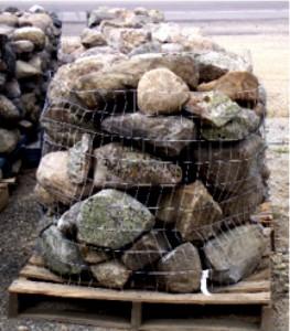 Cons-PrisonStones