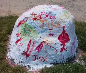 Cute-BlockIslandPaintedRock