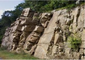 Rock-GraniteRoadcrop