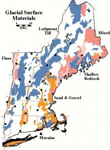 SWI2-Map ESW GlacialMat