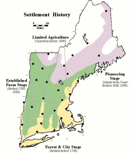 SWI2-Map ESW Settlement