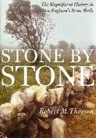 SWI2-Scan StoneByStone