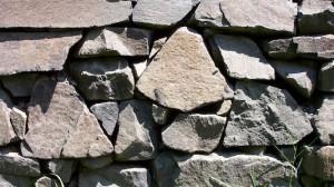 Shape-BasaltTRaprock