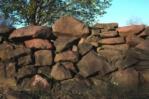 Stone-FaceRedbedSomers
