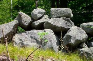 Stone-GraniteSlabSebago