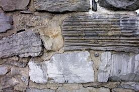 Stone-Limestone