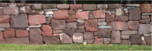 Stone-RedblockSandstone