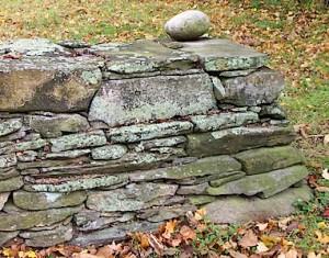 Stone-ShapeSlabTablet