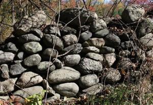 Stone-ShieldBouldersOntario