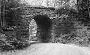 Tax-BridgingB&W