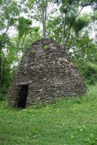 Tax-Kiln