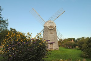 Programs_Prescott_windmill-wednesdays_web_by_Kathy-Wall