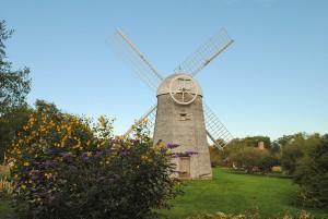 Programs_Prescott_windmill-wednesdays_web_by_Kathy-Wall